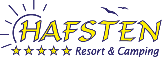 Hafsten Resort
